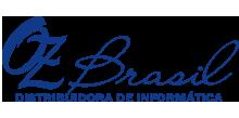 OZ Brasil